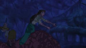 Tarzan 1999 BDrip 1080p ENG ITA x264 MultiSub Shiv .mkv snapshot 01.13.50 2014.11.18 20.25.22