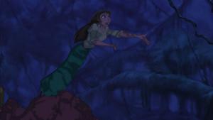 Tarzan  1999  BDrip 1080p ENG ITA x264 MultiSub  Shiv .mkv snapshot 01.13.50  2014.11.18 20.25.32