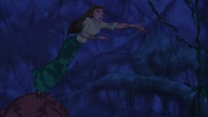 Tarzan  1999  BDrip 1080p ENG ITA x264 MultiSub  Shiv .mkv snapshot 01.13.50  2014.11.18 20.25.36