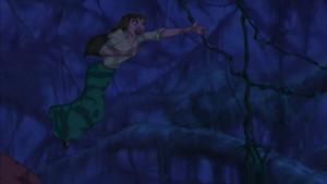 Tarzan  1999  BDrip 1080p ENG ITA x264 MultiSub  Shiv .mkv snapshot 01.13.50  2014.11.18 20.26.34