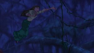 Tarzan 1999 BDrip 1080p ENG ITA x264 MultiSub Shiv .mkv snapshot 01.13.50 2014.11.18 20.26.38