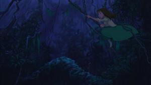 Tarzan 1999 BDrip 1080p ENG ITA x264 MultiSub Shiv .mkv snapshot 01.13.53 2014.08.21 10.34.45