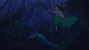 Tarzan  1999  BDrip 1080p ENG ITA x264 MultiSub  Shiv .mkv snapshot 01.13.53  2014.08.21 10.34.51