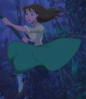 Tarzan 1999 BDrip 1080p ENG ITA x264 MultiSub Shiv .mkv snapshot 01.13.53 2014.08.21 10.34.56