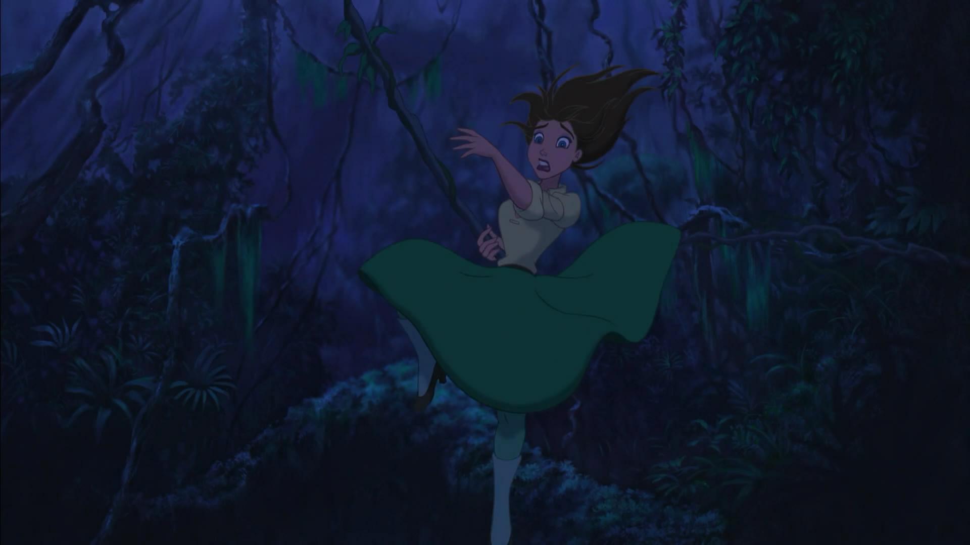 Tarzan  1999  BDrip 1080p ENG ITA x264 MultiSub  Shiv .mkv snapshot 01.13.53  2014.08.21 10.35.13
