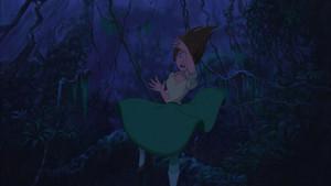 Tarzan  1999  BDrip 1080p ENG ITA x264 MultiSub  Shiv .mkv snapshot 01.13.53  2014.08.21 10.35.18