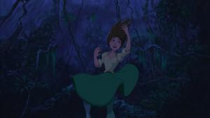 Tarzan 1999 BDrip 1080p ENG ITA x264 MultiSub Shiv .mkv snapshot 01.13.53 2014.08.21 10.35.23