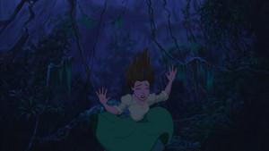 Tarzan 1999 BDrip 1080p ENG ITA x264 MultiSub Shiv .mkv snapshot 01.13.53 2014.11.17 17.32.13