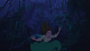 Tarzan  1999  BDrip 1080p ENG ITA x264 MultiSub  Shiv .mkv snapshot 01.13.53  2014.11.17 17.32.20