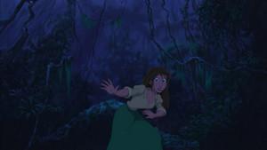 Tarzan 1999 BDrip 1080p ENG ITA x264 MultiSub Shiv .mkv snapshot 01.13.54 2014.08.21 10.35.32