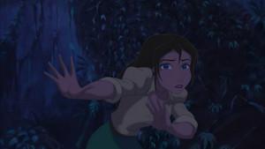 Tarzan 1999 BDrip 1080p ENG ITA x264 MultiSub Shiv .mkv snapshot 01.13.56 2014.08.21 11.55.45