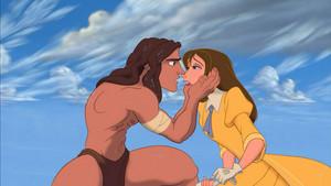 Tarzan 1999 BDrip 1080p ENG ITA x264 MultiSub Shiv .mkv snapshot 01.21.02 2014.11.18 18.27.13