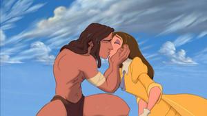 Tarzan  1999  BDrip 1080p ENG ITA x264 MultiSub  Shiv .mkv snapshot 01.21.02  2014.11.18 18.28.08