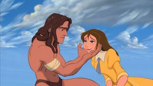 Tarzan 1999 BDrip 1080p ENG ITA x264 MultiSub Shiv .mkv snapshot 01.21.06 2014.11.18 19.53.51