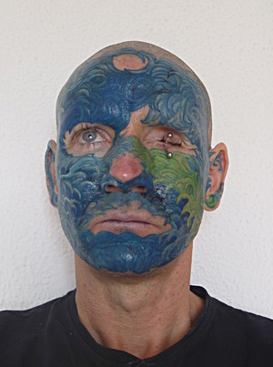 Tattoo-2012-Tuerto