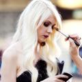 Taylor Momsen - vaamp-%E2%99%A5 photo