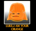 The Annoying Orange - the-annoying-orange photo