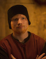 The Bastard Executioner  - ed-sheeran photo