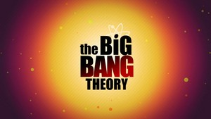 The Big Bang Theory Alternate Opening