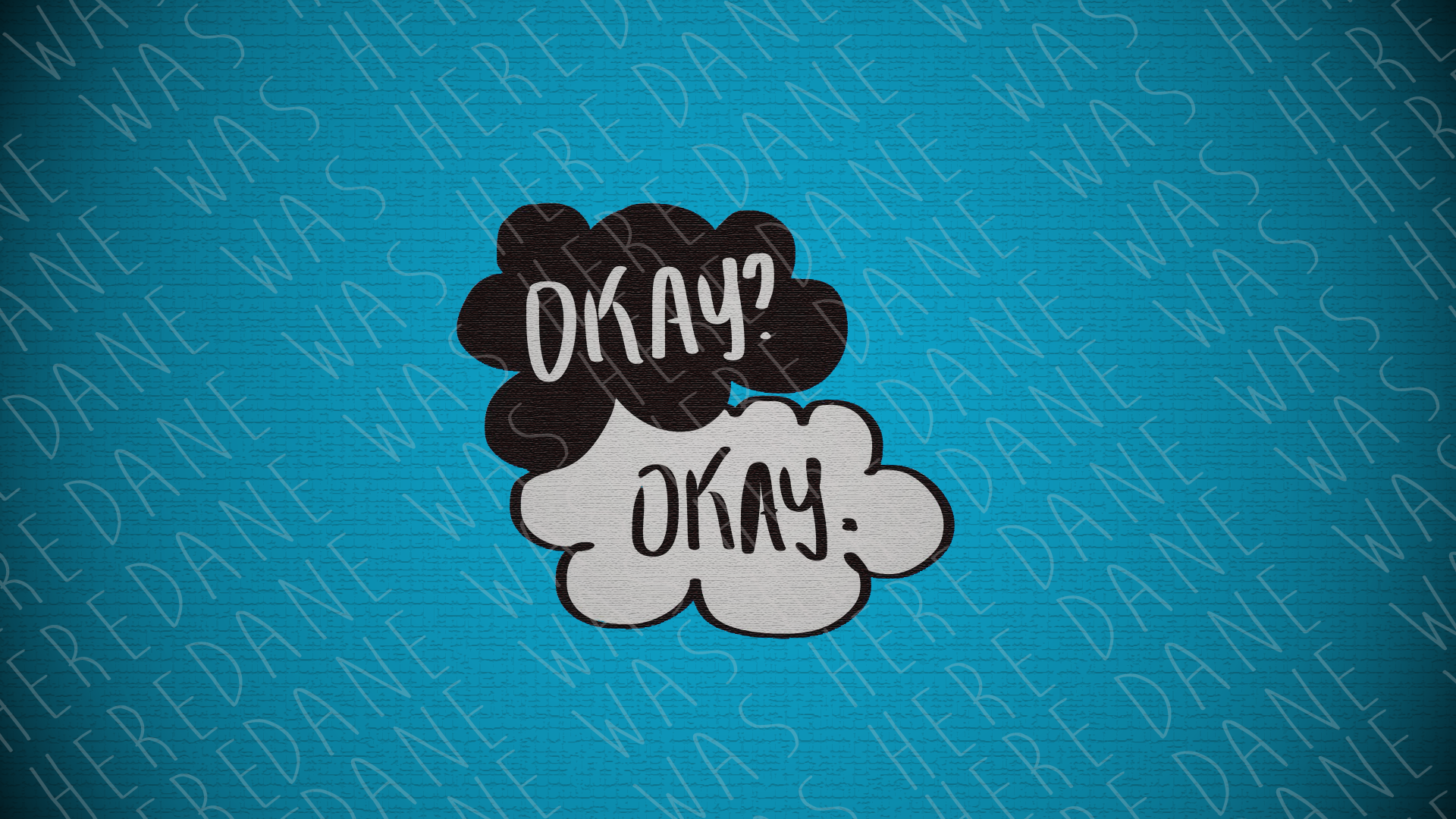 the fault in our stars images the fault in our stars hd