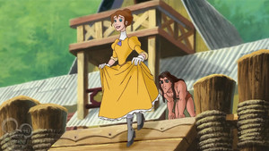 The Legend of Tarzan   28   Tarzan and One Punch Mullagan.mkv snapshot 02.03  2014.11.29 19.34.03