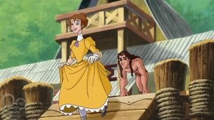 The Legend of Tarzan   28   Tarzan and One Punch Mullagan.mkv snapshot 02.04  2014.11.29 19.34.18