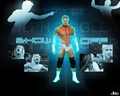 The Show Off - wwe photo