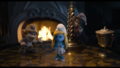 The Smurfs 2  - the-smurfs photo