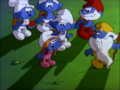 The Smurfs - Smurfquest  - the-smurfs photo