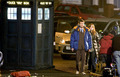 The Stolen Earth - the-tenth-doctor photo