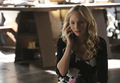 """The Vampire Diaries """"Age of Innocence"""" (7x03) promotional picture - the-vampire-diaries photo"""