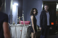 "The Vampire Diaries ""Age of Innocence"" (7x03) promotional picture - the-vampire-diaries-tv-show photo"