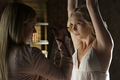 """The Vampire Diaries """"Never Let Me Go"""" (7x02) promotional picture - the-vampire-diaries-tv-show photo"""