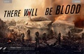 the-hunger-games - There Will Be Blood wallpaper
