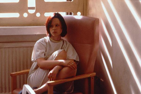 Now and Then - Thora Birch Image (9511897) - fanpop