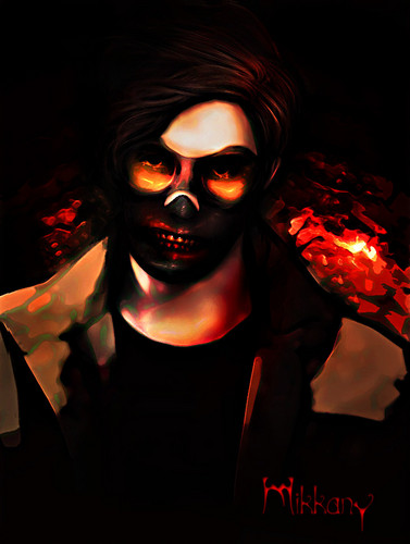 creepypasta images Ticci-toby HD wallpaper and background ...
