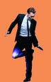 Tom Hiddleston - tom-hiddleston photo