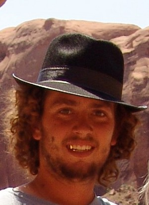 Tyler Lambert (1984–2010)