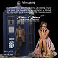 Whooshing - doctor-who fan art