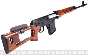 Wood Sniper