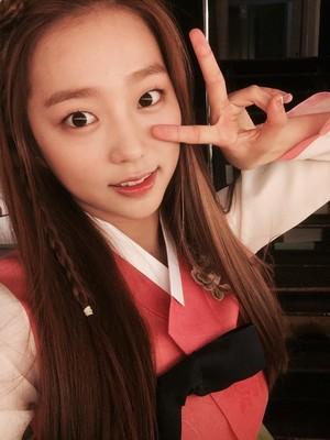 YeEun_chuseok