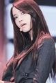 Yoona ♔♥ - girls-generation-snsd photo