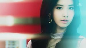 Yoona mr mr screencap