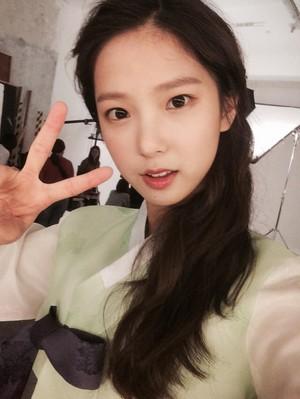 Yujin_chuseok