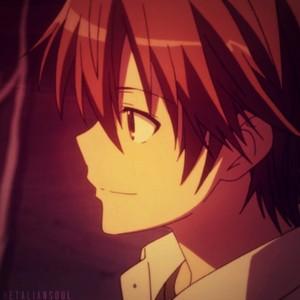 Anime modifica #56 - Yumeji
