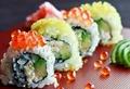 Yummy Sushi*.*♔♥ - sushi photo