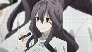 Yuri Oreki