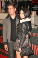 Zac Efron and Vanessa Hudgens - zac-efron-and-vanessa-hudgens photo