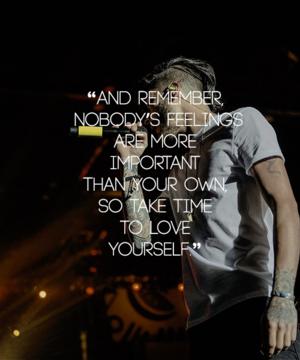 Zayn Quotes