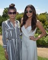 Zendaya Coleman and Shay Mitchell - zendaya-coleman photo